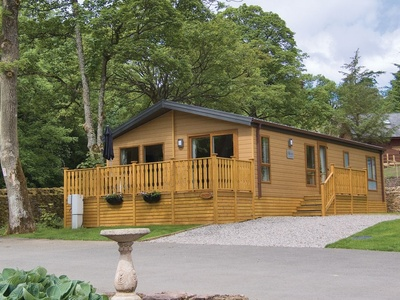 Sycamore Cottage, Cumbria, Brough