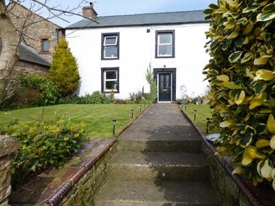 Glenridding Cottage, Cumbria, Appleby-in-Westmorland