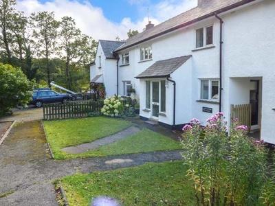 Brookfield Cottage, Kendal