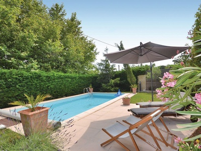 Tulette, Provence, Pierrelatte