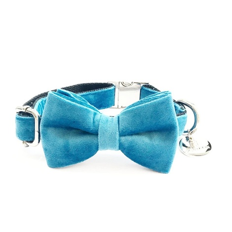 Collar and Bow Tie - Constantine 2