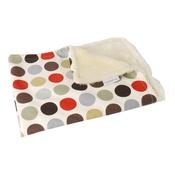 Charley Chau - Faux-Fur Fleece Comforters - Great Spot