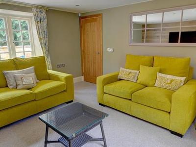 Raithwaite Estate - Clematis Cottage, North Yorkshire, Whitby