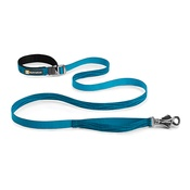 Ruffwear - Flat Out Lead - Pacific Wave