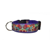 Pet Pooch Boutique - Kaliko Dog Collar