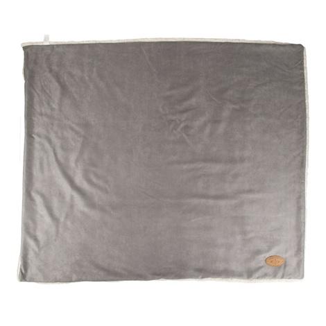 Comfort Dog Blanket 4