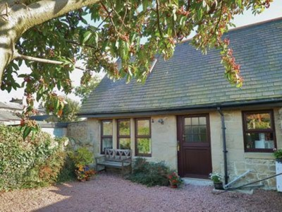 Stable Cottage, Northumberland, Alnwick