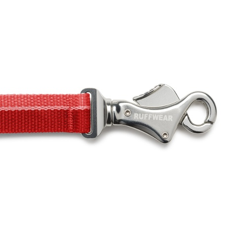 Roamer Running Lead - Red Currant 3