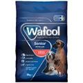 Wafcol Sensitive Salmon & Potato -  Senior 12kg
