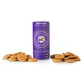 HOWND Keep Calm Hemp Wellness Treats 130g