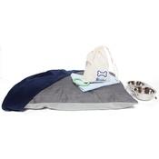PetsPyjamas - PetsPyjamas Hotel Starter Pack