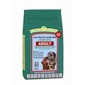 JW Adult Fish & Veg 10kg