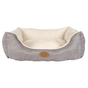 Banbury & Co - Luxury Dog Sofa Bed