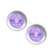 Health Mutt - Sore Salve Healing Balm (x2)