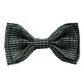 Cat Collar Bow Accessory - Puppy Tooth