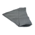 Dogtooth Dog Bandana 3