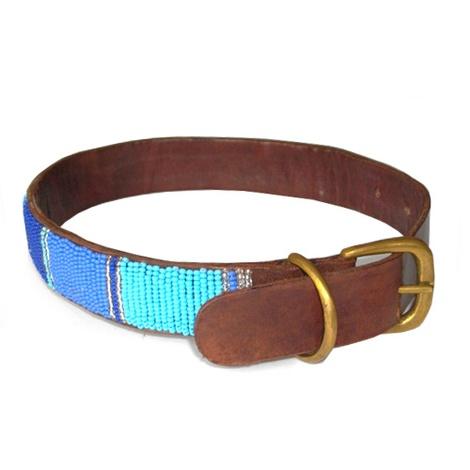 Blue Collar 2