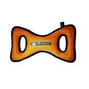 Tuffables - Tuffa-Tug Dog Toy