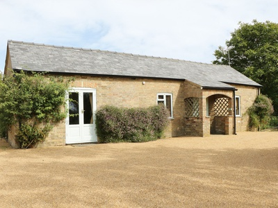 The Garden Cottage, Norfolk, Downham Market