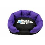 PetzPodz - PetzBedz - Purple