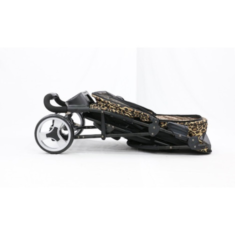 InnoPet Buggy Allure - Cheetah 11