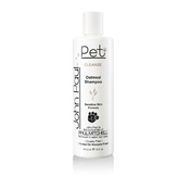 John Paul Pet - Oatmeal Shampoo (473ml)