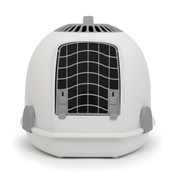 Igloo - 'The Igloo' for Cats - Tundra Grey