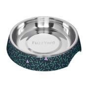 FuzzYard - Voltage Bowl