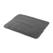 Ruffwear - Mt. Bachelor Pad - Granite Gray