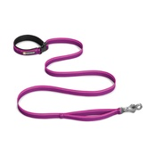 Ruffwear - Flat out Leash - Purple Dusk