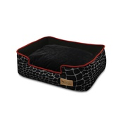 In Vogue Pets - Kalahari Lounge Dog Bed