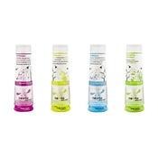Nootie - Pet Shampoo & Daily Spritz