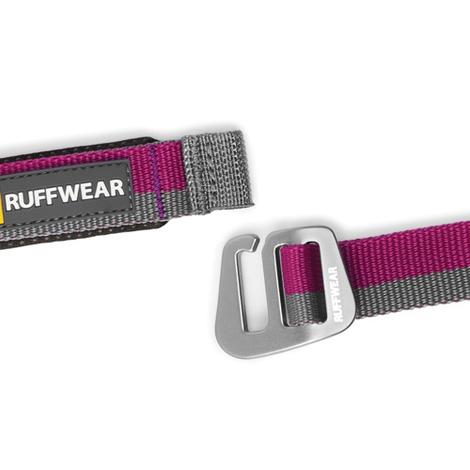 Roamer Lead - Purple Dusk 5