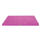 Bowl&Bone Republic - Rose Foam Dog Mat