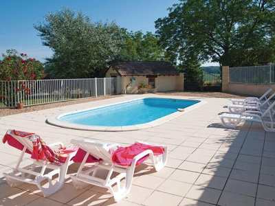 Sarrazac, Dordogne and Lot, Thiviers