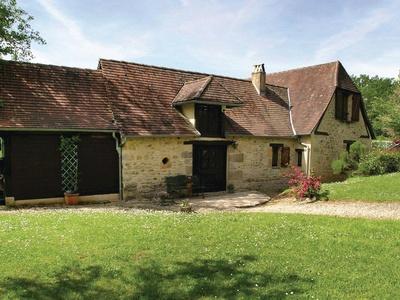 Fleurac, Dordogne and Lot, Montignac