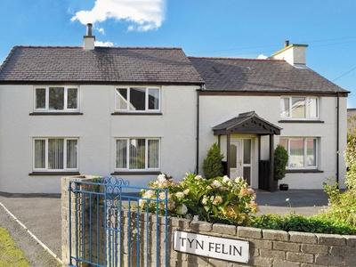 Tyn Felin, Isle of Anglesey, Rhyd-wyn