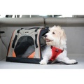 Wander Pet Carrier 4