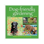 Hubble & Hattie - Dog-friendly gardening