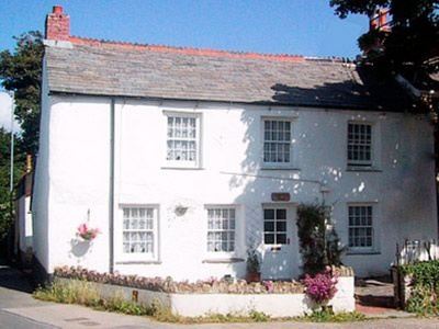 Kimberley House, Cornwall, Newquay