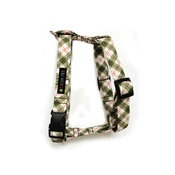 Ditsy Pet - Evergreen Dog Harness