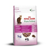 Royal Canin - Royal Canin Pure Feline No1 Beauty 1.5kg