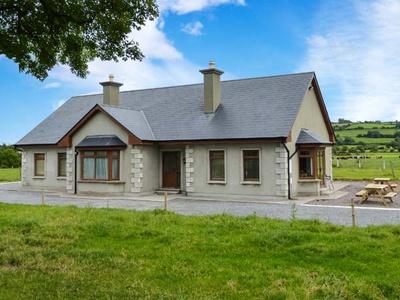 N Stephen's Cottage, Killorglin