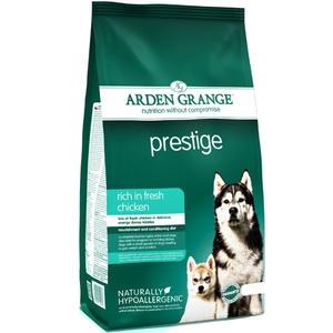 Arden Grange Prestige 12kg