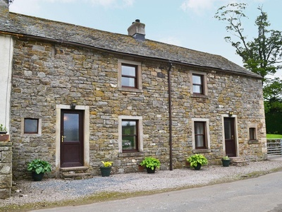 Swaledale Cottage, Lake District, Caldbeck