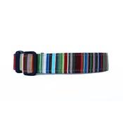 Arton & Co - Deckchair Stripes Dog Collar