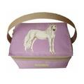 Pony Lunchbag