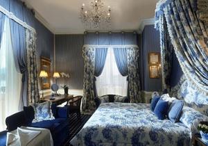 Hotel d'Angleterre, Geneva 2