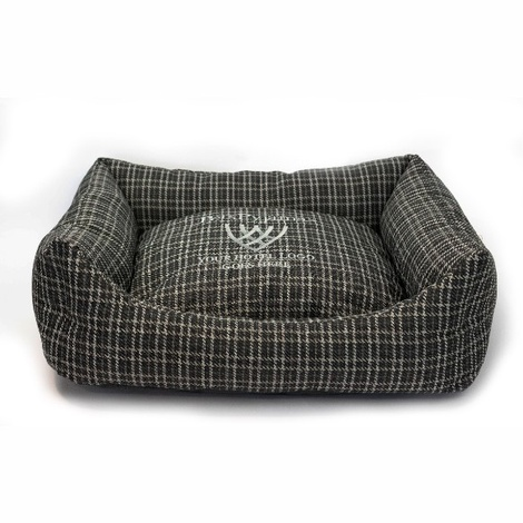 Nest Bed - Ascot