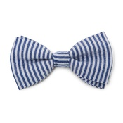 Percy & Co - Dog Bow Tie - Chichester
